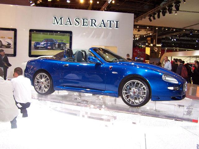 سيارات روعة maserati.jpg